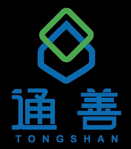 通善logo竖版2-02.png